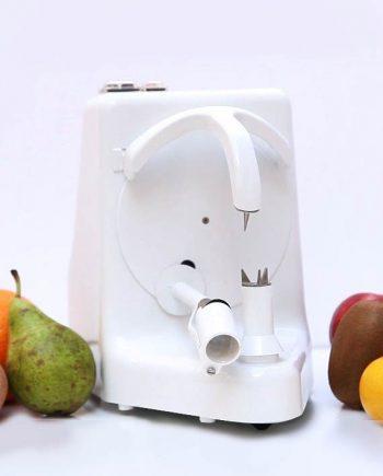 Pelador de frutas electrico profesional